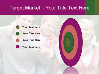 0000094622 PowerPoint Template - Slide 84