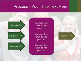 0000094622 PowerPoint Template - Slide 85