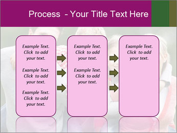 0000094622 PowerPoint Template - Slide 86