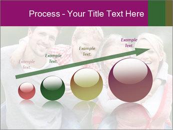 0000094622 PowerPoint Template - Slide 87