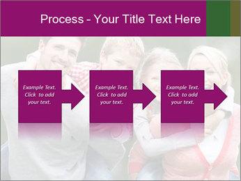 0000094622 PowerPoint Template - Slide 88