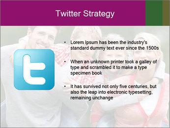 0000094622 PowerPoint Template - Slide 9