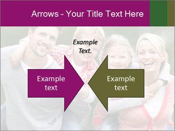 0000094622 PowerPoint Template - Slide 90