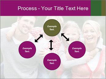 0000094622 PowerPoint Template - Slide 91