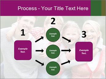 0000094622 PowerPoint Template - Slide 92