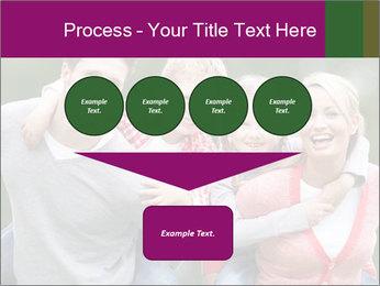 0000094622 PowerPoint Template - Slide 93
