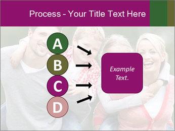 0000094622 PowerPoint Template - Slide 94