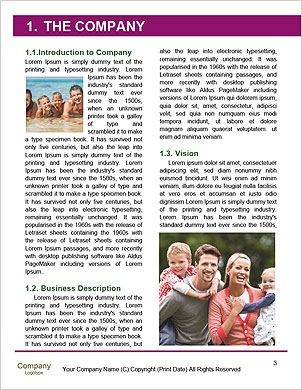 0000094622 Word Template - Page 3