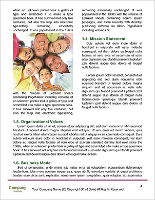 0000094622 Word Template - Page 4