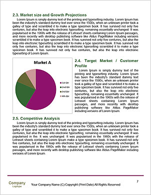 0000094622 Word Template - Page 7