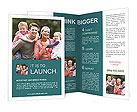 0000094623 Brochure Templates