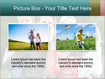 0000094623 PowerPoint Templates - Slide 18