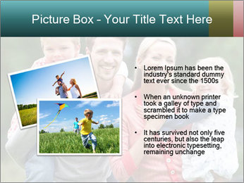 0000094623 PowerPoint Templates - Slide 20