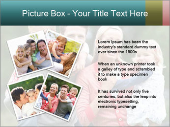0000094623 PowerPoint Templates - Slide 23