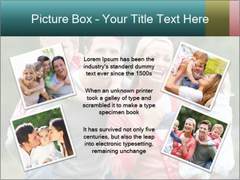 0000094623 PowerPoint Templates - Slide 24