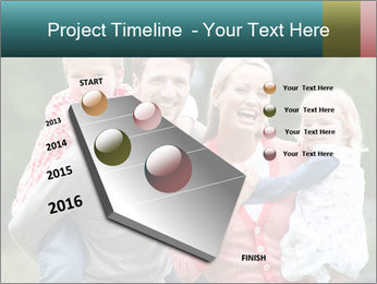 0000094623 PowerPoint Templates - Slide 26