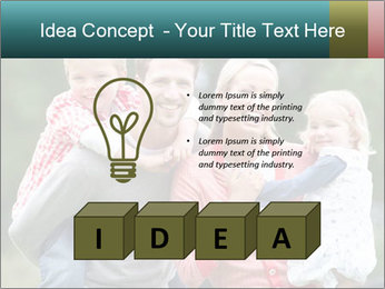 0000094623 PowerPoint Templates - Slide 80