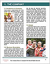 0000094623 Word Templates - Page 3