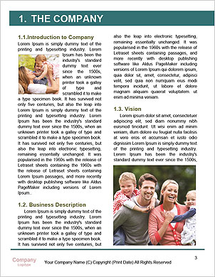 0000094623 Word Template - Page 3
