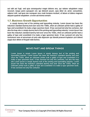 0000094623 Word Template - Page 5