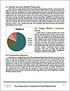 0000094623 Word Templates - Page 7