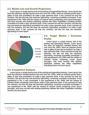 0000094623 Word Template - Page 7