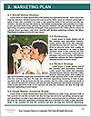 0000094623 Word Templates - Page 8