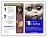 0000094624 Brochure Templates