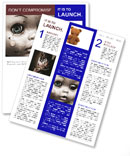 0000094624 Newsletter Templates