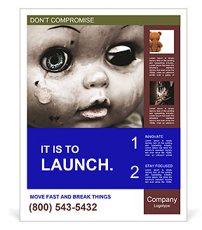 0000094624 Poster Templates
