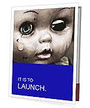 0000094624 Presentation Folder