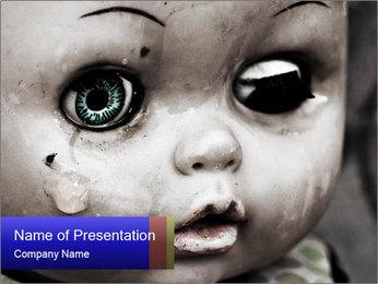 0000094624 PowerPoint Templates - Slide 1