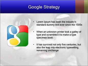 0000094624 PowerPoint Templates - Slide 10