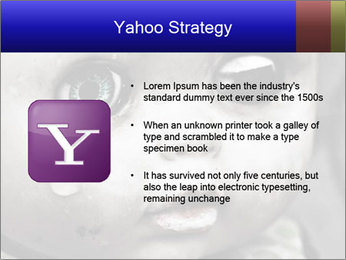 0000094624 PowerPoint Templates - Slide 11