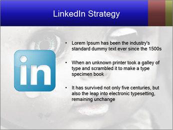 0000094624 PowerPoint Templates - Slide 12