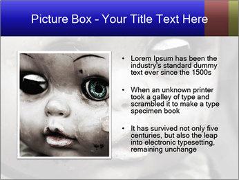 0000094624 PowerPoint Templates - Slide 13