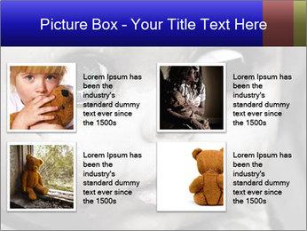 0000094624 PowerPoint Templates - Slide 14