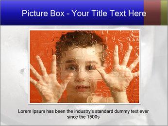 0000094624 PowerPoint Templates - Slide 15