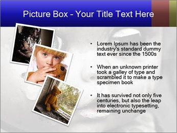 0000094624 PowerPoint Templates - Slide 17