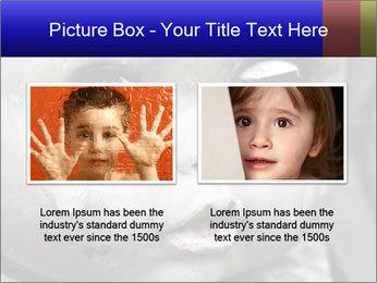 0000094624 PowerPoint Templates - Slide 18