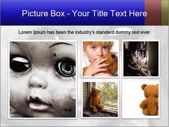 0000094624 PowerPoint Templates - Slide 19