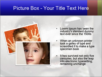 0000094624 PowerPoint Templates - Slide 20