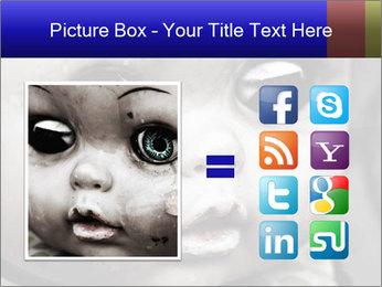 0000094624 PowerPoint Templates - Slide 21