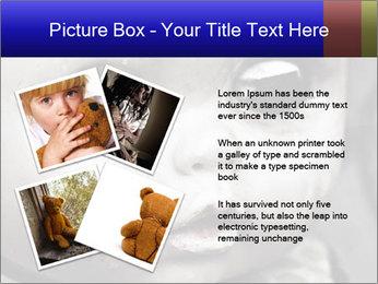 0000094624 PowerPoint Templates - Slide 23