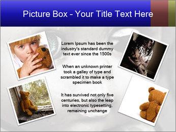 0000094624 PowerPoint Templates - Slide 24