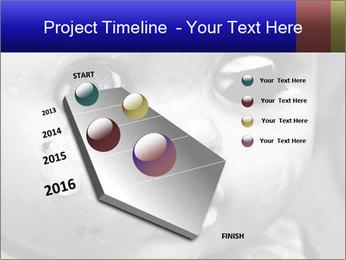 0000094624 PowerPoint Templates - Slide 26