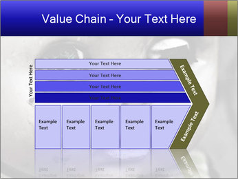0000094624 PowerPoint Templates - Slide 27