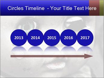 0000094624 PowerPoint Templates - Slide 29