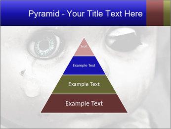 0000094624 PowerPoint Templates - Slide 30