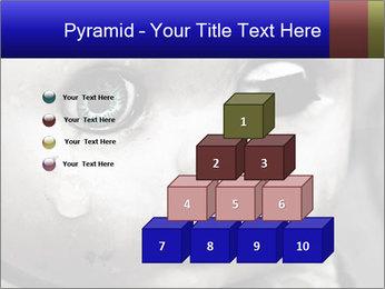 0000094624 PowerPoint Templates - Slide 31